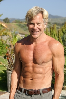Mark sisson the primal man ultimate paleo guide mark sisson is a 57 year old expert on primal and paleo diets hes most well known for his blog called marks daily apple a former elite endurance racer malvernweather Image collections