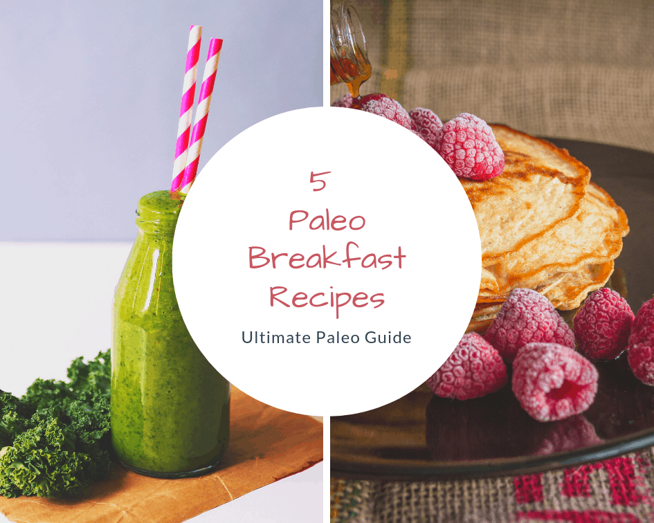 paleo-breakfast-recipes
