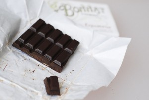 How To Enjoy Chocolate Without Sugar