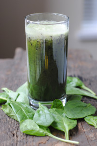 vitamin-e-spinach