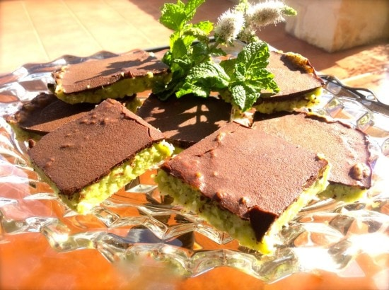 mint-chip-freezer-bars