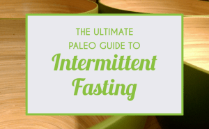 Intermittent Fasting 101: How To Get Results