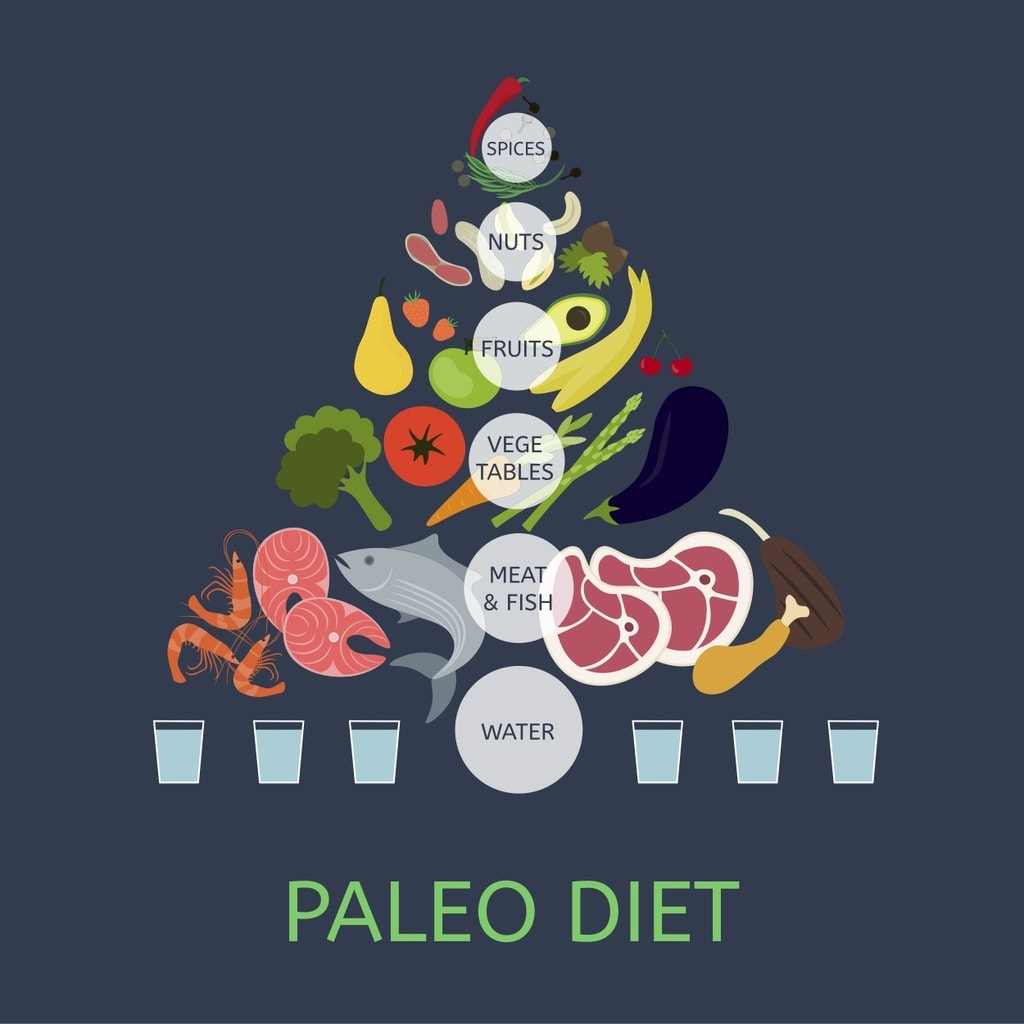 5_things_about_paleo_copy_1024