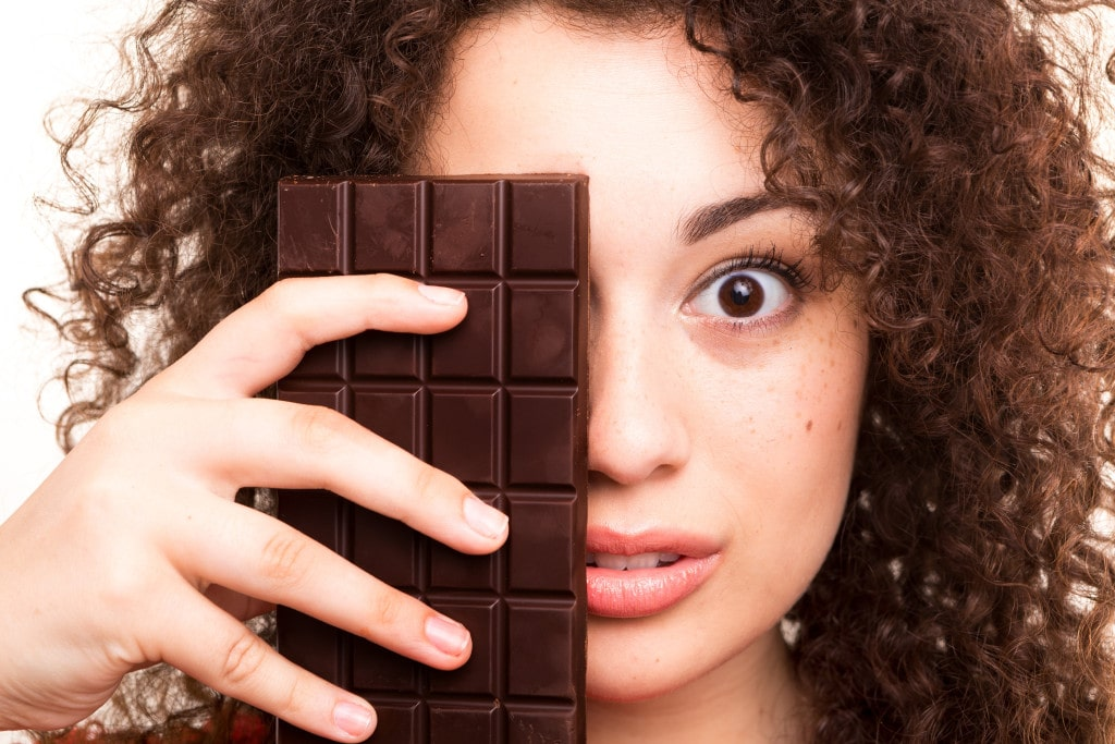 eating_chocolate_bar