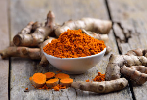 Foods That Heal: What to Eat to Reduce Inflammation