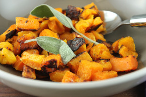 iifym-diet-paleo-sweet-potato