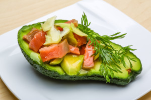 Benefits of Eating Paleo Beyond Weight Loss