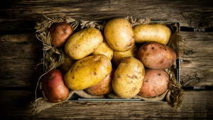 potato-resistant-starch