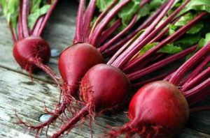 Are Beets Paleo?