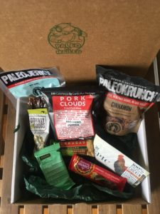 paleo-by-maileo-review