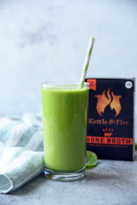 kettle-and-fire-bone-broth
