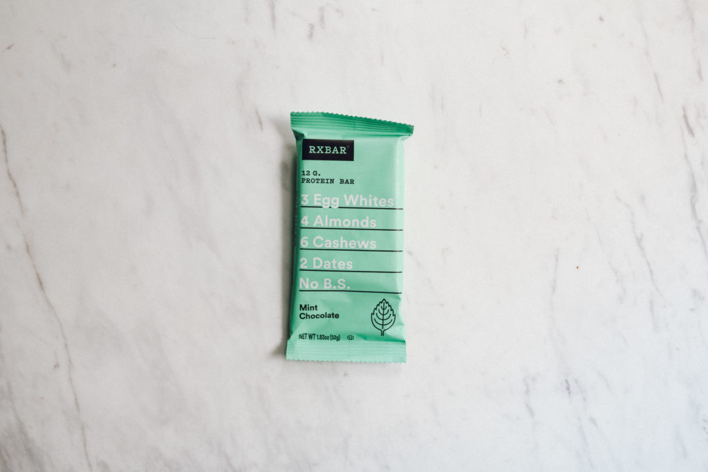 mint-chocolate-chip-rxbar