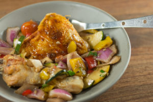 slow-cooker-paprika-chicken