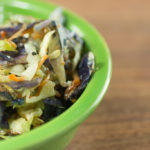 sweet-sour-cabbage