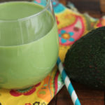 green-smoothie-recipe