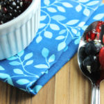 mixed-berry-salad