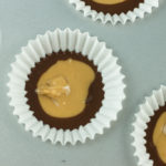 paleo-almond-butter-cups