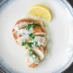 pan-seared-chicken