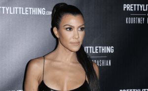Kim Kardashian and Kourtney Kardashian Try The Keto Diet