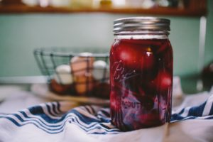 how-to-make-pickled-eggs