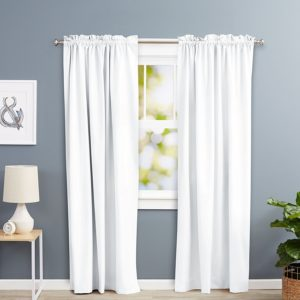 amazon-basics-blackout-curtains