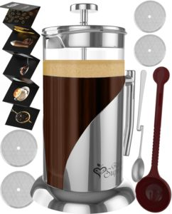 french-press-bundle
