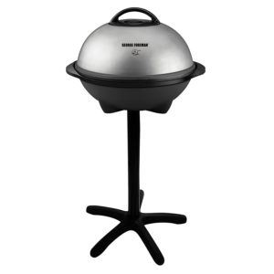 george-foreman-grill-stand