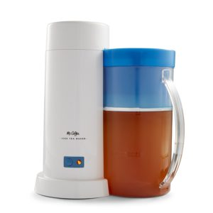 iced-tea-maker