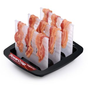 presto-bacon-cooker