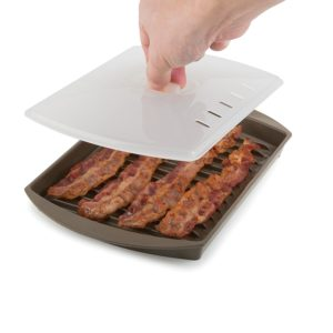 progressive-prep-bacon-cooker