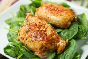 hot-pepper-honey-chicken