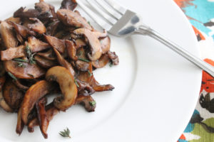 slow-cooked-mushrooms
