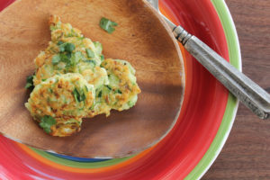 zucchini-hashed-browns