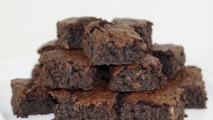 diabetic-kitchen-brownies