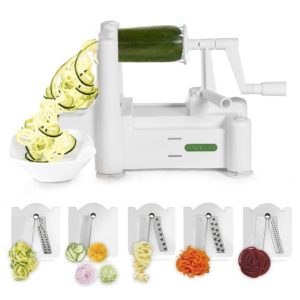 spiralizer-amazon