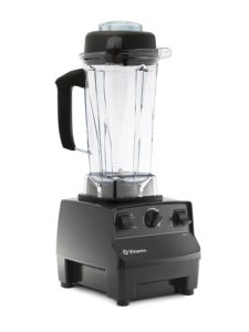 vitamix-amazon