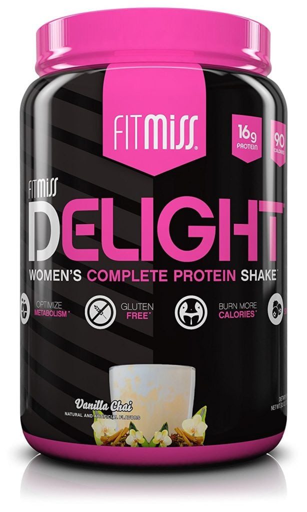 fitmiss-protein
