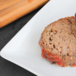 almond-flour-slow-cooked-meatloaf