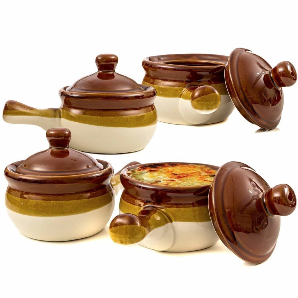 french-onion-soup-bowls