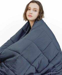 weighted-blanket