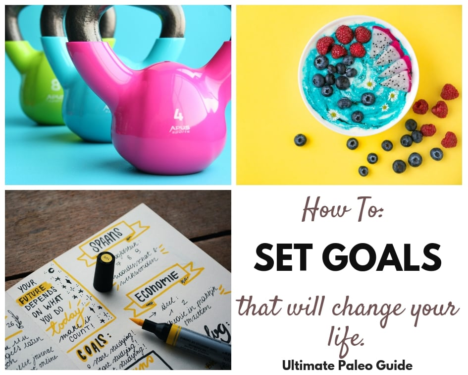 how-to-set-goals