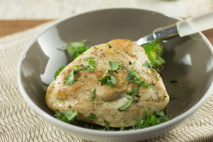 italian-chicken-breast