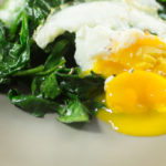 perfect-poached-egg
