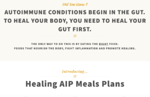 aip-meal-plans