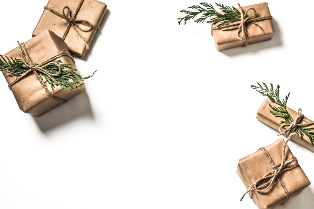 wrapped-gifts