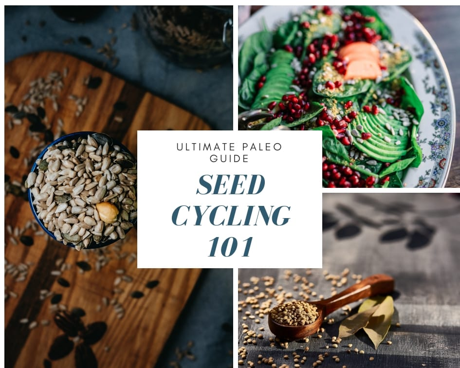 seed-cycling-101