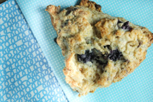 blueberry-pancake-scones