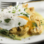curried-chicken-poached-eggs