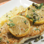 lemon-caper-chicken