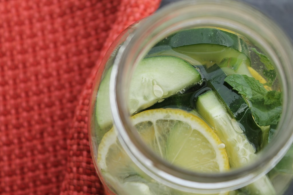 lemon-cucumber-mint-spritzer
